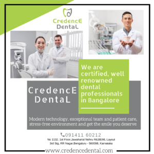 Dental professionals | certified