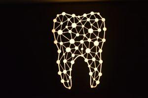 Credence Dental