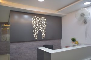 Interior | Credencedental