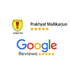 Credence Google Review