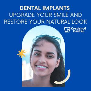 dental implant img